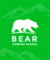 BearViewingAlaska logo2